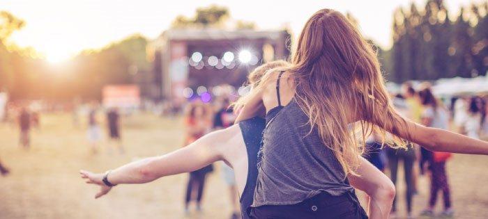 alkoholbehandling for unge hos Novavi