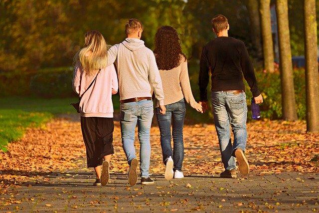 antabus hjælper dig til et liv uden misbrug